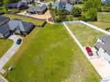 4015 Saddlehorn Bend - Photo 2