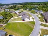 4015 Saddlehorn Bend - Photo 5