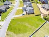 4015 Saddlehorn Bend - Photo 9