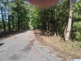 795 Wren Road - Photo 2