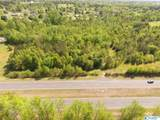 12700 Us Highway 431 - Photo 1