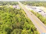 12700(2) Us Highway 431 - Photo 8