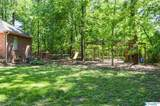 820 County Road 414 - Photo 41