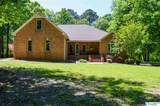 820 County Road 414 - Photo 45