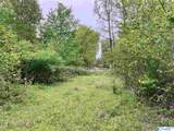 398 Jimmy Fisk Road - Photo 21