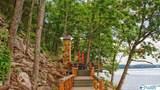 48 Treetop Drive - Photo 33