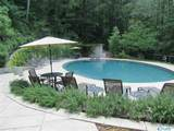 40 Turtle Point Drive - Photo 21