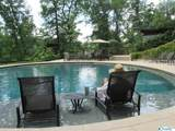 40 Turtle Point Drive - Photo 22