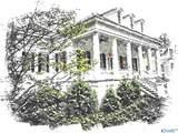 195 Oak Circle - Photo 50