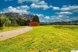 26596 Wooley Springs Road - Photo 37