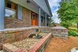 26596 Wooley Springs Road - Photo 7