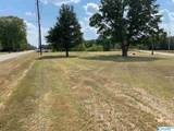3706 Old Hwy 431 - Photo 2