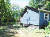 113 Forrest Road - Photo 3