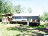 113 Forrest Road - Photo 4