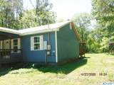 113 Forrest Road - Photo 5