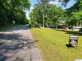 740 County Road 212 - Photo 11