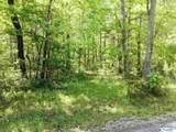Lot 27 Bear Creek Trail - Photo 4