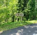 0 Scenic Drive - Photo 5