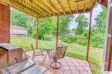 250 Beech Hollow Road - Photo 41