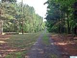 0 County Road 265 - Photo 7