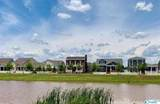 107 Lombard Street - Photo 11