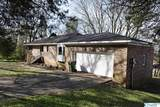 7702 Oakridge Drive - Photo 1