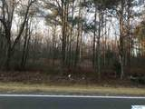 5000 Alabama Highway 79 - Photo 1