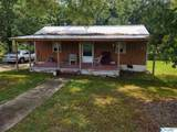 1250 Piedmont Hwy - Photo 1