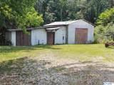 1250 Piedmont Hwy - Photo 2