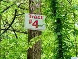 #4 Stewart Hollow Road - Photo 2