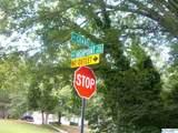 2601 High Point Drive - Photo 2