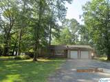 315 Tallapoosa Street - Photo 1