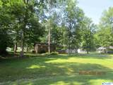 315 Tallapoosa Street - Photo 2