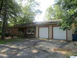 315 Tallapoosa Street - Photo 3