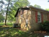 315 Tallapoosa Street - Photo 6