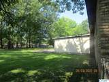 315 Tallapoosa Street - Photo 8