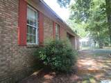 315 Tallapoosa Street - Photo 9