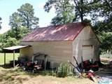 110 County Road 481 - Photo 11