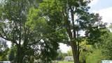 1231 Heatherwood Drive - Photo 14