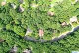 9050 Sugar Tree Trail - Photo 3