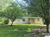 1350 County Road 212 - Photo 1