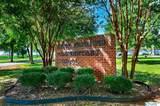 123 Creek Ridge Drive - Photo 23