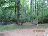 23029 Highland Drive - Photo 48