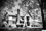18875 County Road 460 - Photo 48