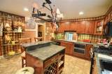 502 Country Club Drive - Photo 14