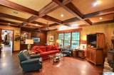 502 Country Club Drive - Photo 9