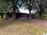 3284 County Road 112 - Photo 7
