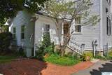 304 Gates Avenue - Photo 43