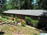 3919 South Chapel Hill Road - Photo 21