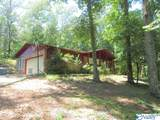 3919 South Chapel Hill Road - Photo 25